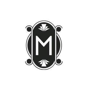 Minjak Co.